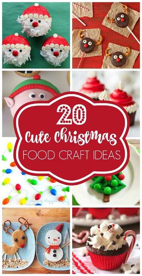 food crafts best 25 food crafts ideas on food crafts