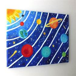 Solar System Projects For Preschoolers Page 2 Pics