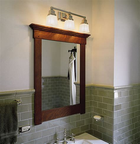 cheap mirrors for bathrooms cheap vanity lights for bathroom 28 images cheap