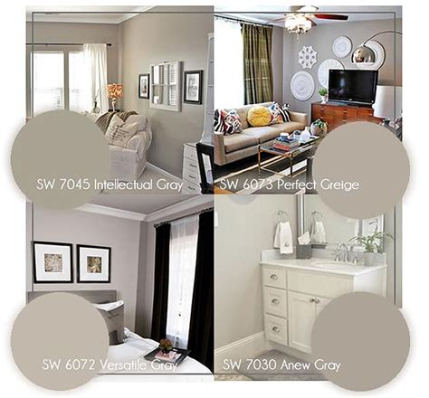 behr paint colors compared to sherwin williams 1230 best paint colors sherwin williams images on