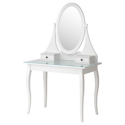 muebles hemnes ikea hemnes tocador ikea decoraci 243 n pinterest tocador