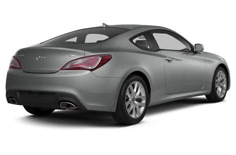 Hyundai Genesis Coupe Reviews by 2014 Hyundai Genesis Coupe Price Photos Reviews Features