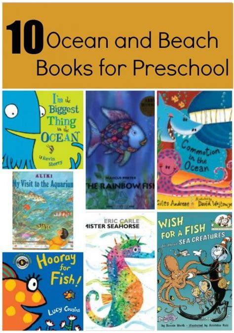 picture books with theme 10 books for and learning book lists