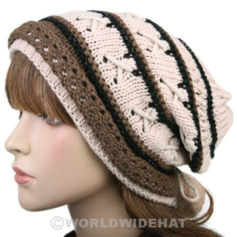 how to knit a cap hats caps knit caps winter caps images knit hat