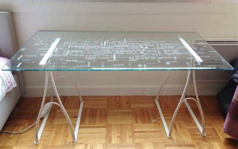 longueur 150cm largeur 80 cm hauteur 70 cm 201 cartement tr 233 teau 32 cm verre avec inscription amour
