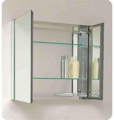bathroom storage mirrored cabinet mirrored bathroom cabinet home furniture design