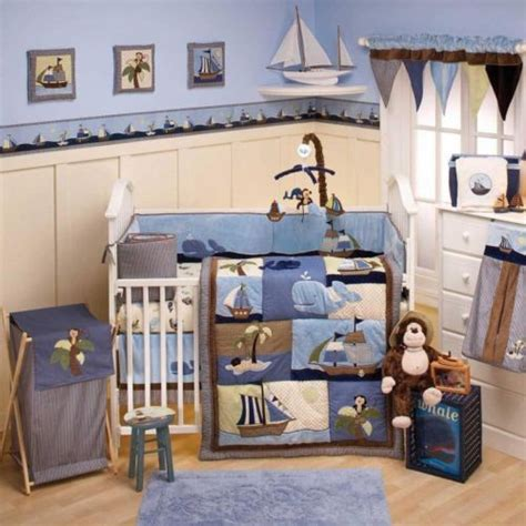 baby boy nautical crib bedding baby boy nautical theme nursery crib bedding and decor