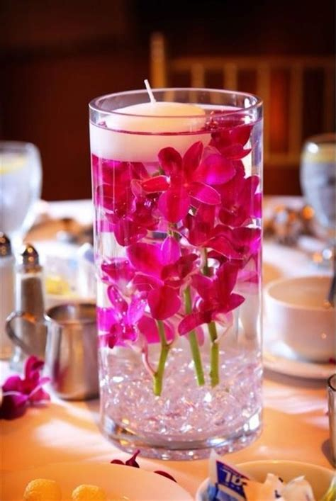 diy centerpieces diy wedding centerpieces for table decorations diy craft