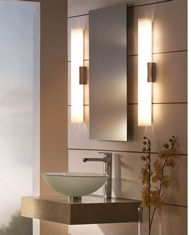bathroom bar lighting best bathroom vanity lighting lightology