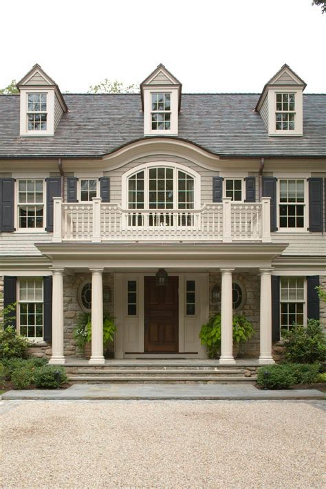 house with porch front porch designs for different sensation of your house homestylediary