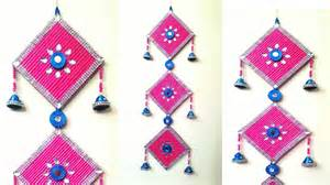 wall hanging craft ideas for newspaper wall hanging newspaper crafts