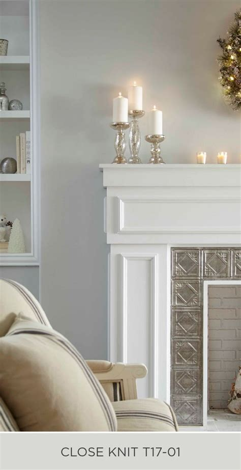 behr paint color understated the 25 best neutral color palettes ideas on