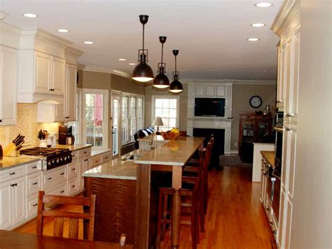 island kitchen light 15 kitchen island lighting ideas to light up your kitchen