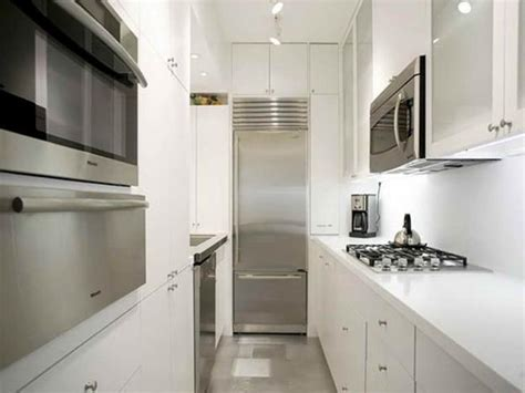 small galley kitchen design ideas contemporary small modern kitchen design ideas galley kitchens maximizing