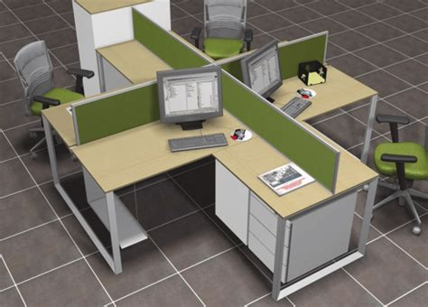 modular home office furniture systems modular office furniture systems for home modular office