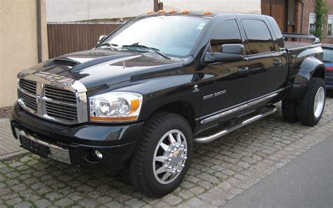 Dodge Ram 3500 by Dodge Ram 3500 Mega Cab Diesel 4x4 For Sale Car Interior