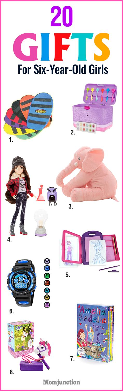 top 10 gifts for 10 year olds top gifts for 20 year olds 28 images top birthday