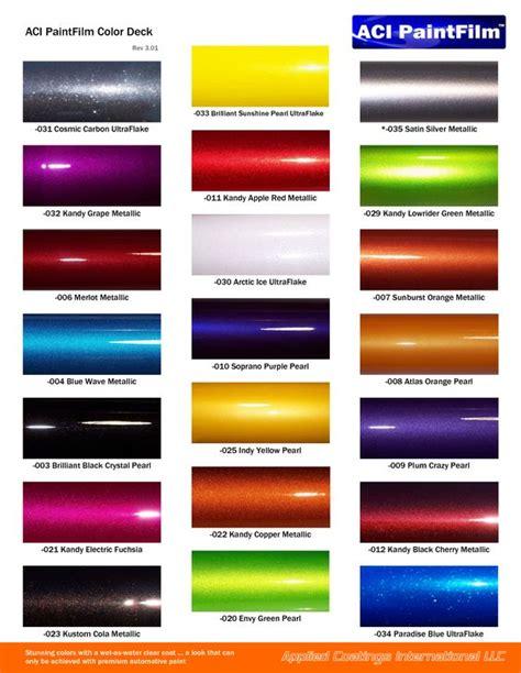 paint colors vehicle auto paint codes auto paint colors codes