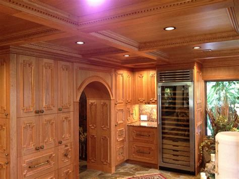 custom woodworking liberty woodworking inc custom woodwork made in