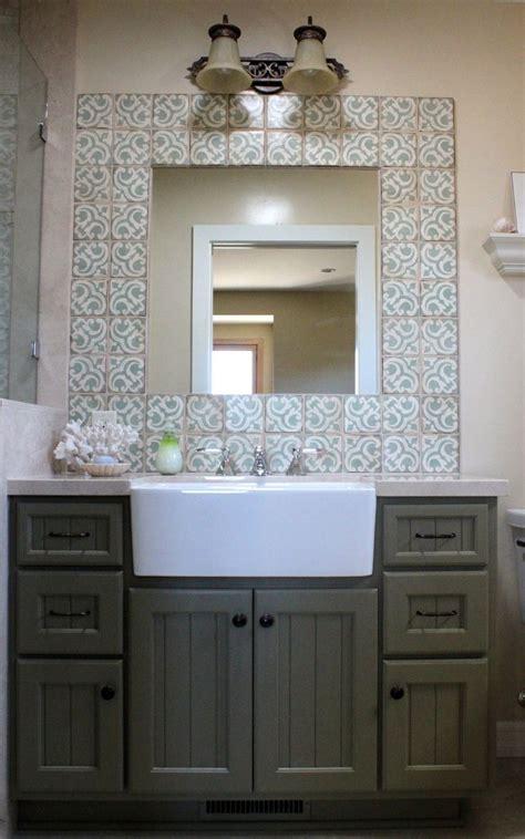 kitchen sink tub bathroom farm sink product options homesfeed
