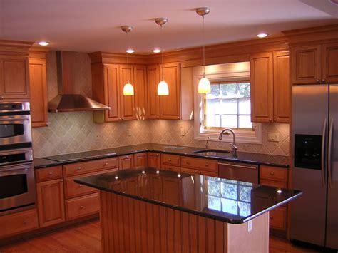 kitchen design tips easy and cheap kitchen designs ideas interior decorating
