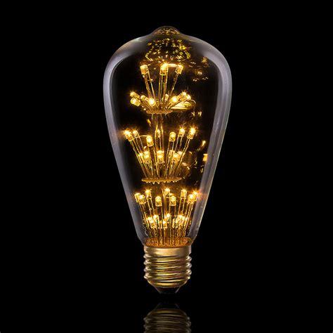 led vintage light bulbs led vintage light bulbs globe led light bulb edison