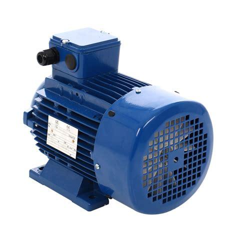 Motor Electric Dedeman by Dedeman Motor Electric Trifazat Ma Al 90l 24 2 2 2 X
