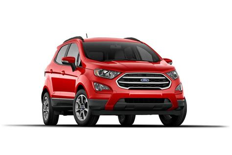 Suv By Mpg by Suv List By Mpg 2017 2018 2019 Ford Price Release