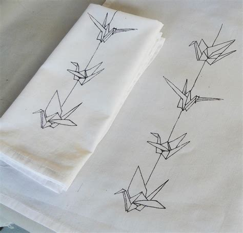 origami paper crane meaning best 25 origami ideas on