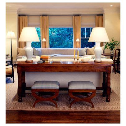 sofa table decorating ideas pictures sofa table design ideas pictures remodel and decor