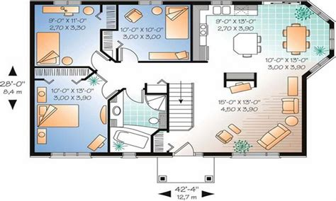 house plans 1500 sq ft 28 house plans for 1500 square gallery small house