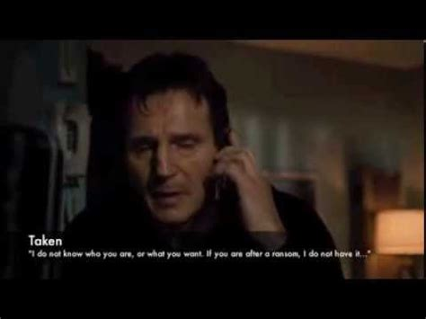 best films quotes a compilation of the best film quotes lines youtube
