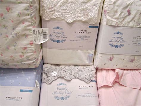 shabby chic sheets simply shabby chic sheet sets 28 images simply shabby