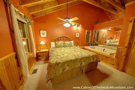 1 bedroom cabins in gatlinburg one bedroom cabins in gatlinburg pigeon forge tn