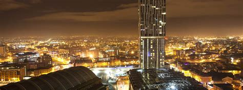 nights manchester manchester sur topsy one
