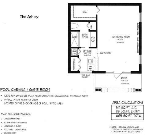pool house plans with bathroom pool house floor plan new house pool houses house and backyard