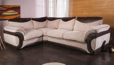 cheapest leather sofas leather sofa uk cheap sofa menzilperde net