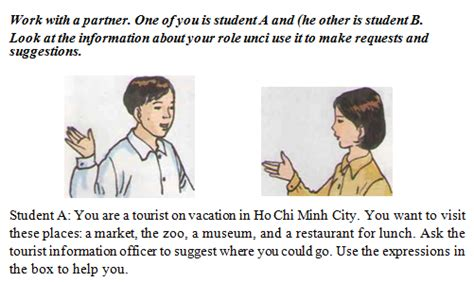 8 useful expressions when traveling speak n 243 i unit 11 trang 100 tiếng anh 8
