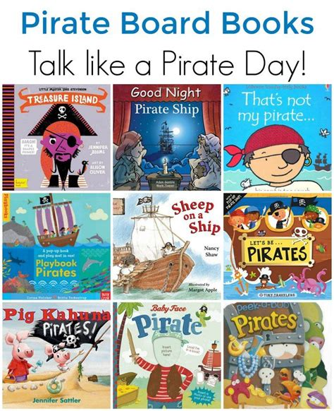 pirate picture books 17 best images about on literature