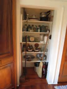 country kitchen pantry ideas for small kitchens how we organized our small kitchen pantry ideas