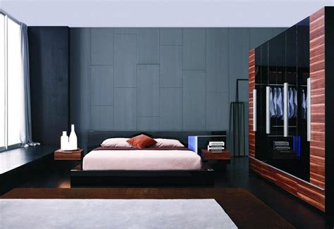 asian bedroom furniture sets exclusive leather designer bedroom set with storage