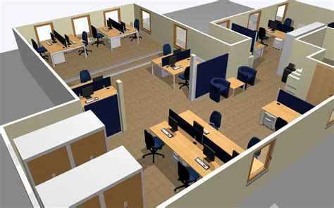 planning an office office planning advice chworkspace