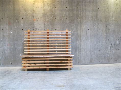 woodworking stores portland oregon woodwork woodworking supplies portland oregon plans pdf