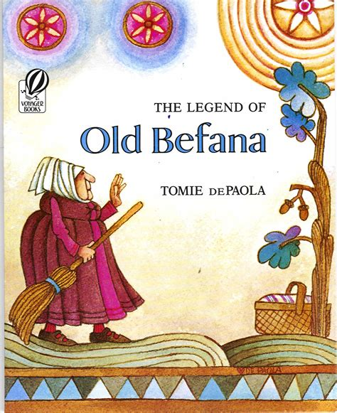 italian picture books visit tomie depaola to visit the author swebsite