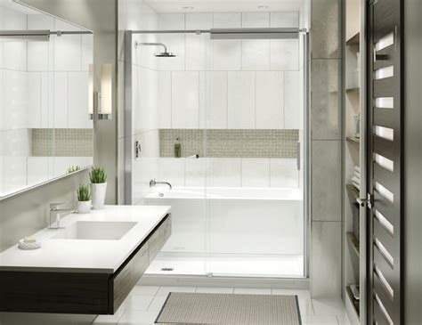 bathroom configurations modulr room configuration spa zone asian
