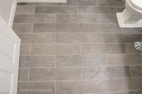 flooring bathroom ideas 29 magnificent pictures and ideas italian bathroom floor tiles