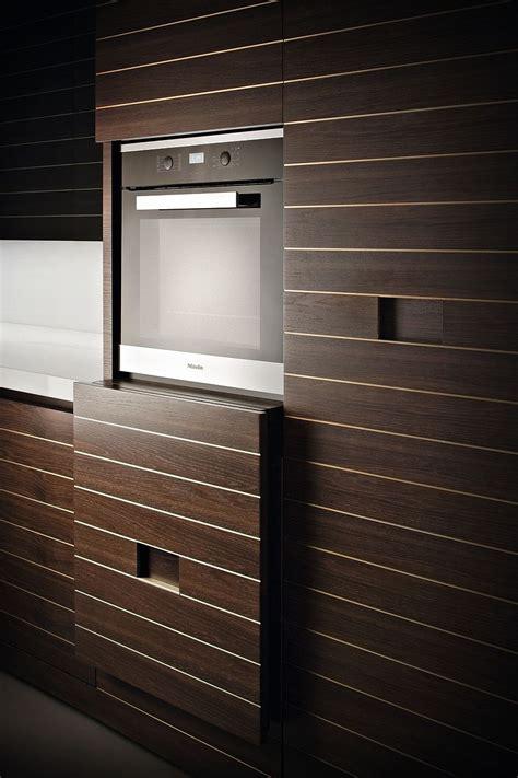 hideaway closet doors sliding countertops and hideaway kitchen features