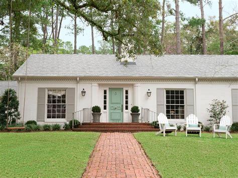 best home design tips the best designer tested decorating tips hgtv