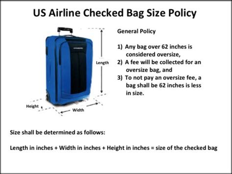 united airlines checked baggage policy 100 united airlines checked baggage policy why did
