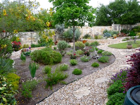 water wise landscaping central gardening providing informational